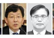 KDI 새 원장에 최정표 교수 … 국책연구원장 속속 물갈이