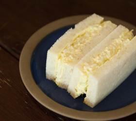 [<!HS>혼밥의정석<!HE>] '리틀 포레스트' 속 양배추 샌드위치…단순한데 뿌듯한 이 맛