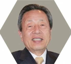 [채인택의 <!HS>혁신<!HE>을 일군 아시아의 <!HS>기업인<!HE>_(13)] 한창우 마루한 회장