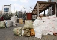 [폐 플라스틱 대란]일본은 작년부터 베트남 등으로 분산 수출해 '숨통'