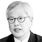 [시론] 한국, 중국의 하청기지로 전락할 수 있다