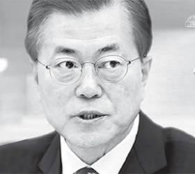 박정희ㆍ<!HS>노태우<!HE> 때 전제했던 北 체제 인정…'국회 비준' 노림수는?
