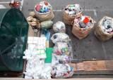 비닐 수거 대란…2년 전 '경고' 무시하던 환경부 늑장 대응