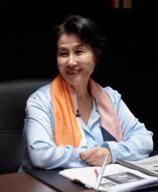 """전여옥 """"김문수·이인제·김태호 '한국당 계륵 리스트'…자폭선언"""""""