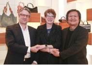 500만 달러 통 큰 기부…미국에 '한국어 빌리지' 짓는다