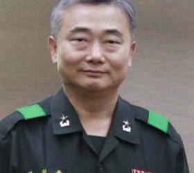 <!HS>김대중<!HE>·노무현·문재인까지 '3대 청와대 의무실장' 돌연 사임