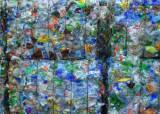 [대왕소금의 짠테크 시크릿] 잘 버리면 돈이 되는 쓰레기 활용법