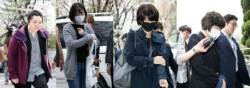 '신생아 사망' 이대목동 조수진 교수 등 3명 구속