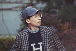 <!HS>유재석<!HE> 새로운 예능… 넷플릭스 '범인은 바로 너!' 5월 4일 공개