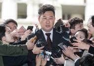 """박근혜 항소 가능성은…국선변호인 """"의사 확인해 결정"""""""