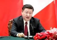 시진핑 이이제이 … '미 기업·소비자 싸워라' 여론 분열 작전