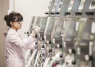 삼성바이오, 세계 1위 바이오의약품 '휴미라' 복제약 10월 유럽서 판매