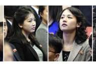 [서소문사진관] 북한 여성 헤어는 이설주 스타일이 대세...