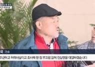 """경찰 조사받은 김흥국 """"이런 식이면 안 걸릴 남자가 어딨나"""""""