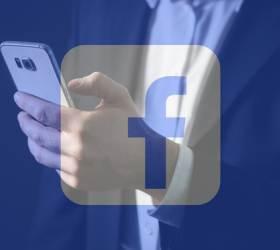 """한국 <!HS>페이스북<!HE> 사용자 <!HS>개인정보<!HE>도 <!HS>유출<!HE> """"최대 8만6000명"""""""