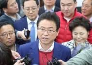 한국당 대구시장·경북지사 경선서 권영진·이철우 최다 득표