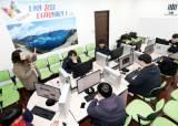 돈 모아 퇴학 위기 중고생 진학과 취업 돕는 천안아산 주민들