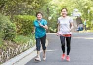 [라이프 트렌드] 50대 이후 근육량 감소는 병, 적절한 영양 공급으로 막아야