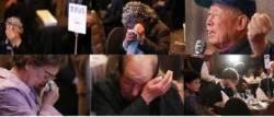 [단독] 北 퍼주기 논란에 文공약 '프라이카우프' 사라졌다