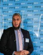 에너지 아끼면 가상화폐 주는 '에너지마인' 한국 진출