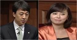 '<!HS>무한도전<!HE>' 죄와길 특집 장진영·최단비 변호사 근황