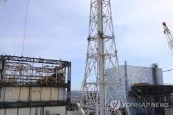日 <!HS>후쿠시마<!HE> 제1원전 폐로에 2020년까지 7조원 쓴다