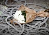 무기징역 '아파트 밧줄 살인범', 2심서 35년으로 감형된 이유