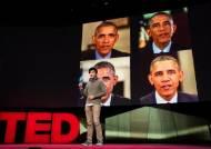 14시간 오바마 연설 동영상, AI가 만든 가짜였다
