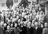 [미리보는 오늘] 대한민국 임시정부 수립 99주년 기념식 열린다…내년부턴 11일