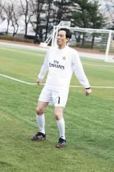 """우상호, """"시민단체 '문고리'에 갇힌 박원순으론 변화 없다"""""""