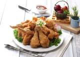 [굿모닝 내셔널] 치킨을 사랑하는 당신, '치킨의 성지' 대구로