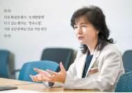 """[건강한 가족] """"면역항암제+항암제 병용, 모든 폐암 환자 치료 표준 될 것"""""""