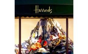 '쓰레기' 줄이기 위한 패션·뷰티 브랜드의 새로운 시도들