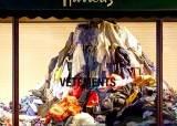 쓰레기를 줄여라 … 패션·뷰티 업계 업사이클링 바람