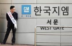 """[J포커스] """"政 주도권 쥐고, 勞 전환배치 수용, GM 비토권 보장해야"""""""