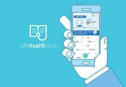 [비즈스토리] 혈당·식사·운동 등 측정…당뇨병 고객 위한 맞춤형 건강관리 서비스