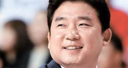 '<!HS>프로농구<!HE> 3년 연속 4강' 김승기 감독, KGC인삼공사와 3년 재계약