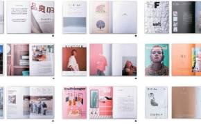 요즘 무슨 잡지 읽어?… '독립 매거진' 전성시대