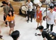 [비즈스토리] 베트남 대학생들에 영화제작·시나리오 교육