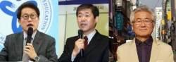 '교육 소통령' 서울교육감 선거...보수·진보 모두 단일화 관건