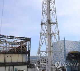 日, <!HS>후쿠시마<!HE> 원전 오염 제거 작업에 베트남인 실습생 투입 논란
