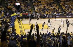 인기가 관중을, 관중이 돈을 부른다, NBA는 '황금 시대'