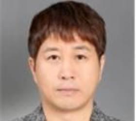 숭실대 김주용 교수 '<!HS>웨어러블<!HE>디바이스 전문인력양성사업단' 선정