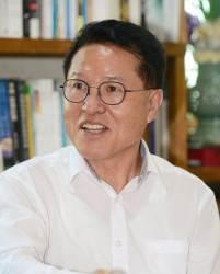김경수, 드루킹 '인사 추천'에 '인사 청탁' 김영란법 위반 논란