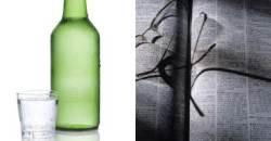 """로스쿨이 """"교내 음주 말라""""며 학생에게 권한 스트레스 해소법"""