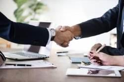 갑질하는 상대방을 대하는 7가지 협상전략