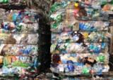 환경부, 페트병·플라스틱 용기 재활용 안 되는 이유 찾는다