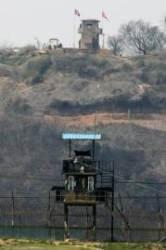 남북 정상회담서 DMZ 비무장화 가능할까…GP 철수 논의 가능성