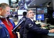 미 국채 금리 3% 저항선 돌파…출렁이는 외국인 투자자금
