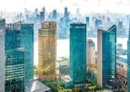 [함께하는 금융] 다양한 대체투자상품 솔루션 강점 … 개인연금·퇴직연금 규모 업계 1위
